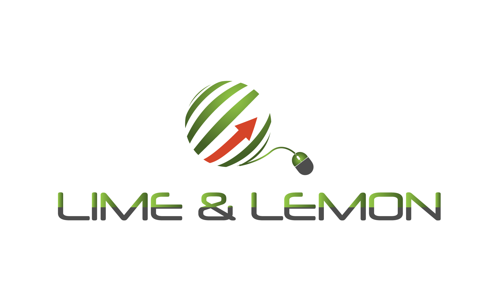 LimeandLemon Marketing Digital e Portais de Internet
